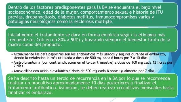 DREPANOCITOSIS Y EMBARAZO PDF DOWNLOAD