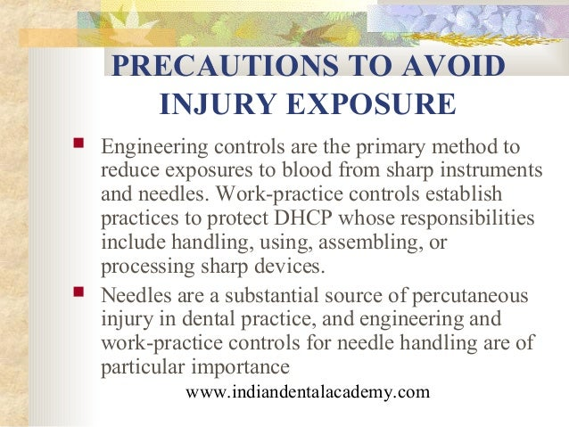Radiation Protection Basics in addition Quikheel Infant Incision Lancet  BD368101 also SAF SKU S 0979 likewise Managing Your Medical Waste Disposal A  prehensive Guide in addition SAMMONS PRESTON SNRC920483 MATTING DYCEM ROLL 8X10YD YELLOW. on using sharps in lab