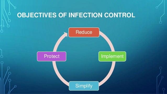 infection control essays Infection control essay, buy custom infection control essay paper cheap, infection control essay paper sample, infection control essay sample service online.