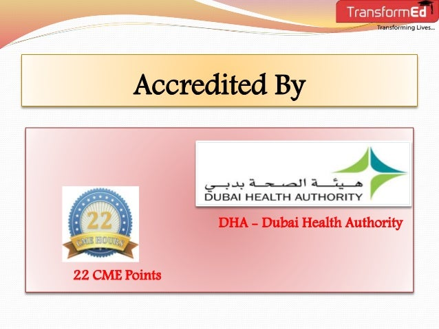Certified Infection Control Training 22 Cme Transformed