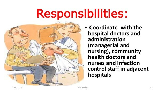 hospital associated infections Established by the legislature to serve the people of washington, the healthcare associated infections program brings together and meaningfully informs the broadest possible coalition to advance the implementation, practices, and science of healthcare epidemiology, which empowers infection prevention to protect the public's health.