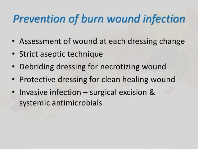 prevalence of esbl in surgical wound infections and burns Staphylococcus aureus burn wound infection among patients attending yekatit 12 hospital burn unit,  staphylococcus aureus, burn wound infection, drug sensitivity introduction burn.