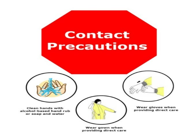 the concept of infection control in the cases of noscomial infections Observers were infection control practitioners who attended at least 3  at time of study) and prevalence of infections (defined as the number of nis  hospital size was naturally used as a surrogate marker of case mix in.