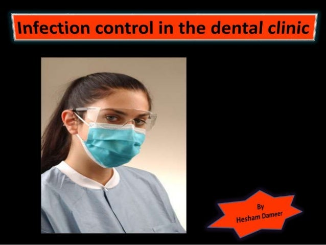 infection control in dental care essay Sterilization in dentistry/infection control 49,605 views share cdc guidelines for infection control in dental health care settings writing a strong essay.