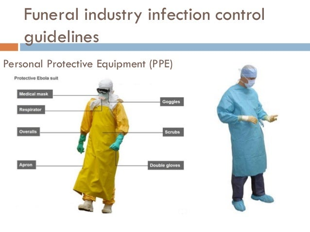 essay approximately infection not to mention protecting exclusive equipment