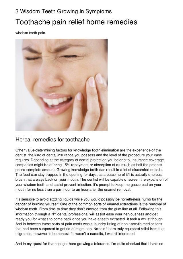 3-wisdom-teeth-growing-in-symptoms-1-638.jpg?cb=1352025965