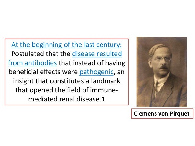 Infection Related Glomerulopathy - Introduction – Rapid Overview - Dr. Gawad Slide 3