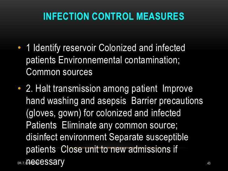 identify common sources of infection 23 common sources of infection include food, water, sick people (colds and flu or winter vomiting virus etc) understanding the causes of infection 11 identify the differences between bacteria, viruses, fungi and parasites.
