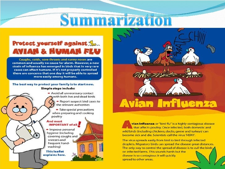 06/07/09 www.health-nurses-doctors.com