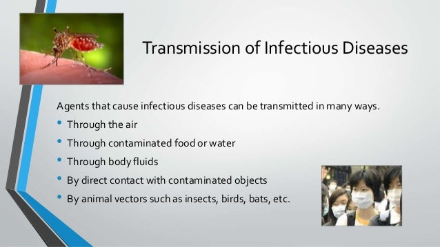 a description of tetanus as a serious sometimes fatal disease caused by an infection of a puncture w
