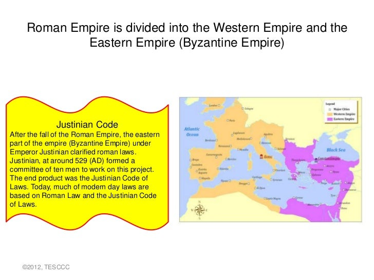 the militarys role in the rise and fall of the roman empire The fall of the roman empire: the military explanation  the second key  development occurred in the east with the rise of the sassanid  and they played  a significant role in defending against these near constant invasions18 these.