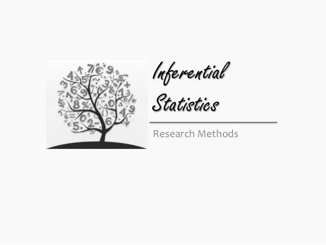 Descriptive & Inferential Statistics ... - Study.com