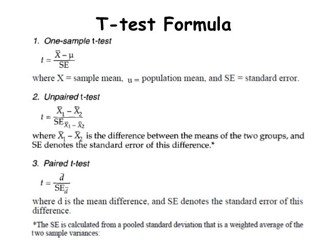 Using the t table to find the p-value in one-sample t tests youtube.