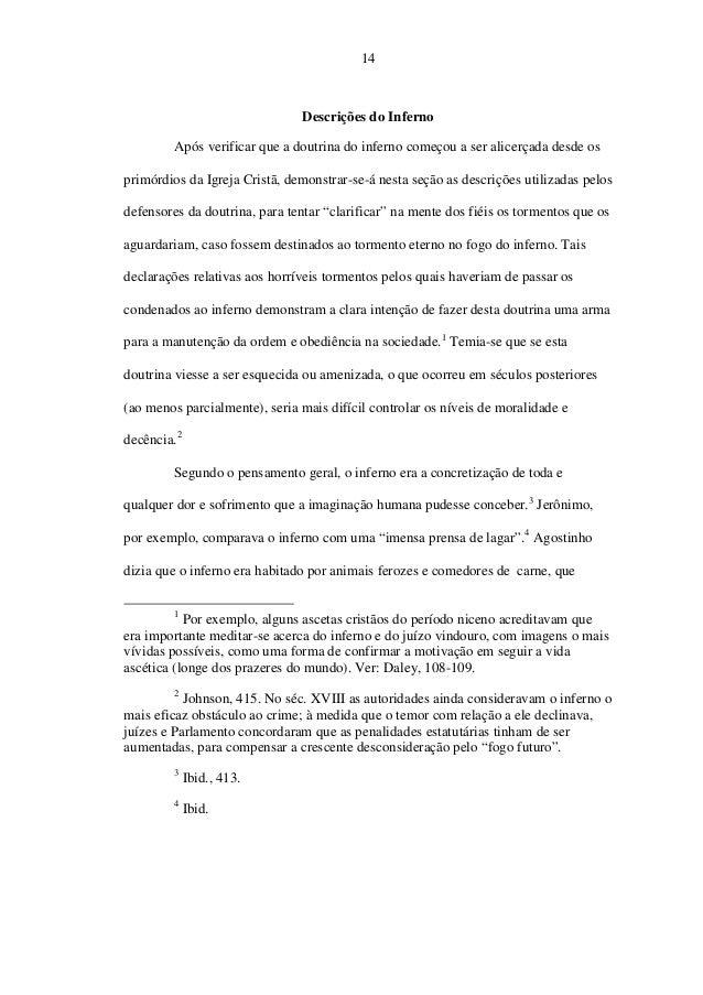 Vollstreckungsrecht 1988