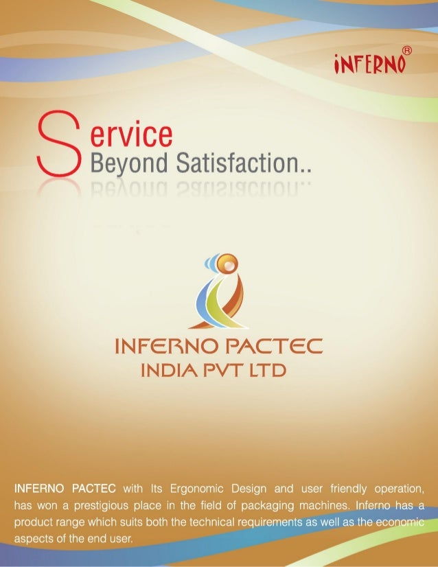 Inferno Pactec India Private Limited,coimbatore, Pet Straps