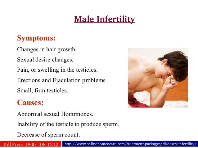 testicular atrophy caused by steroids
