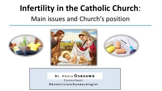 Catholic church position on sperm donation pic 769