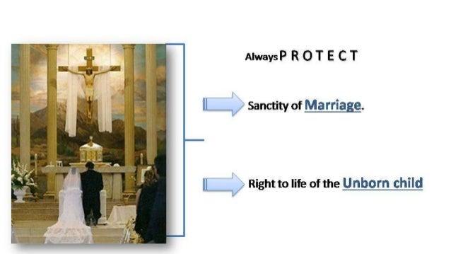 Catholic church position on sperm donation pic 387