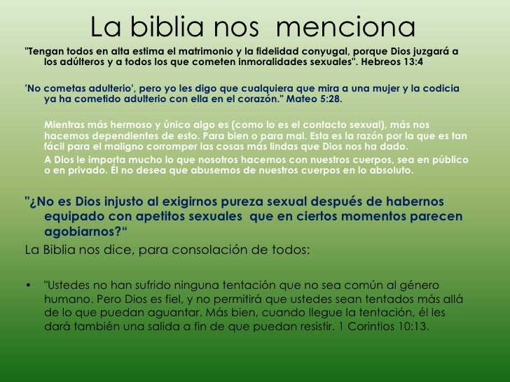 Restaurar Matrimonio Biblia : Infidelidad matrimonio biblia versículos bíblicos para