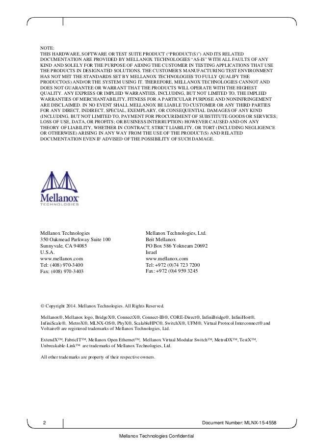 Warrant Officer Resume Summary Gallery Resume Format Examples 2018