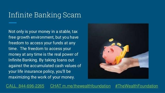 Payday loan san bruno image 6