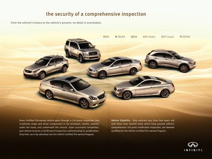 Infiniti Certified Pre Owned >> Infiniti Certified Pre Owned Best Car Information 2019 2020