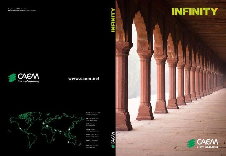 Modularità, Robustezza e Design per              Modularity, Durability and Design for thel'Arredamento di Negozi.        ...