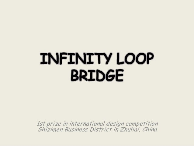 1st prize in international design competitionShizimen Business District in Zhuhai, China