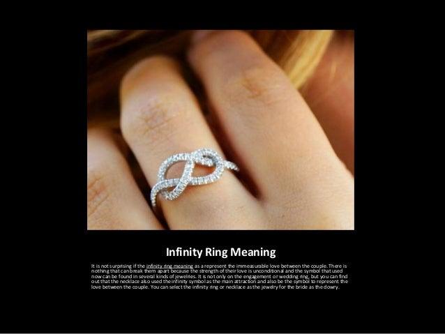 infinityringmeaning3638jpgcb1436191943
