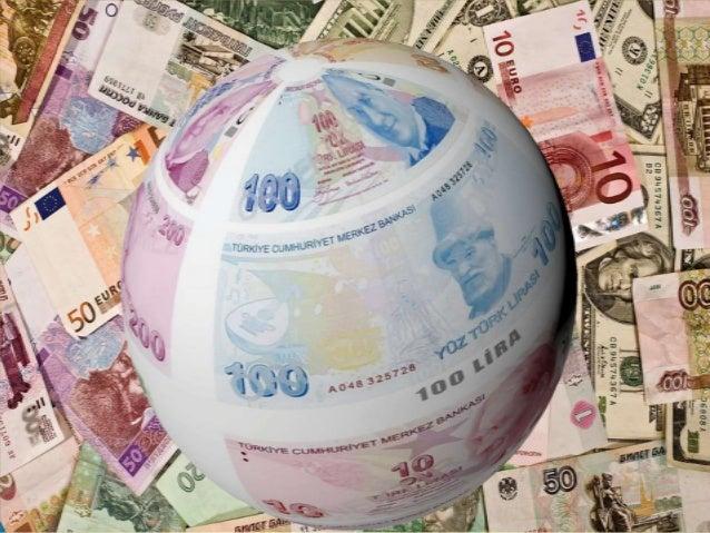 C'eshte inflacioni ?  Inflacioni është një tregues I  ndryshimi të nivelit të përgjithshëm të çmimeve në një ekonomi. Inf...