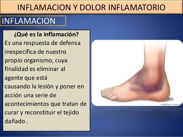 El tratamiento a varikoze de las venas en los pies por los medios públicos