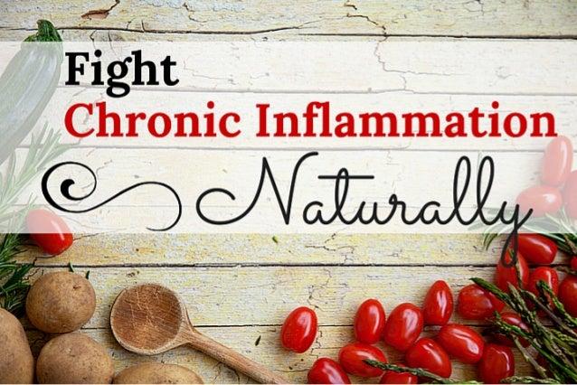Isinflammationalwaysbad?Notnecessarily!Infact,ahealthydose ofinflammationisvitalforgoodhealth.Forexample...