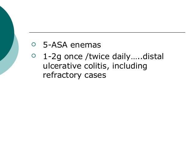 steroid resistant crohn's disease