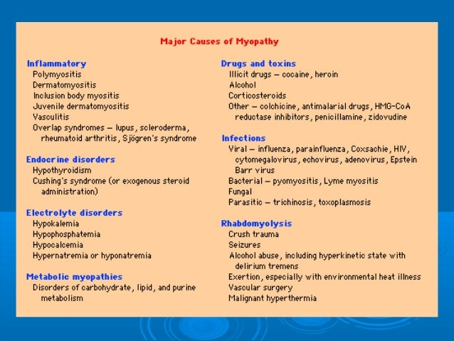 polygenic disorders muscular syndrome A monogenic disease or a monogenic disorder is a condition determined by the interaction of a single pair of genes this is in contrast to a polygenic condition wherein several genes are involved.