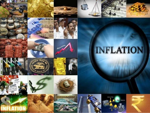 Inflation??? Causes of Inflation Effects of Inflation Kinds of Inflation Demand pull Inflation Cost push Inflation ...