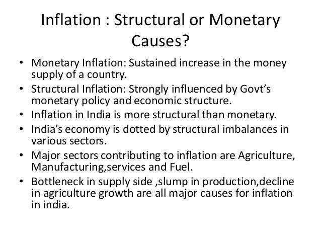 Inflation Slide 2