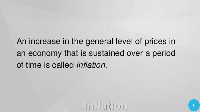 Inflation Rate 14  12.11 12  11.09  10.83  10  8.87  8.32  9.3  8  5.79  6  4.02 4  3.77  4.31  3.81 3.77  6.39  4.25  2  ...