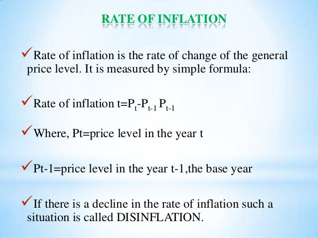 how do changes in interest rates inflation productivity and income affect exchange rates Asset prices fall when interest rates rise because the cost of capital changes for businesses and real estate, cutting into earnings a second reason asset prices fall when interest rates increase is it can profoundly influence the level of net income reported on the income statement .