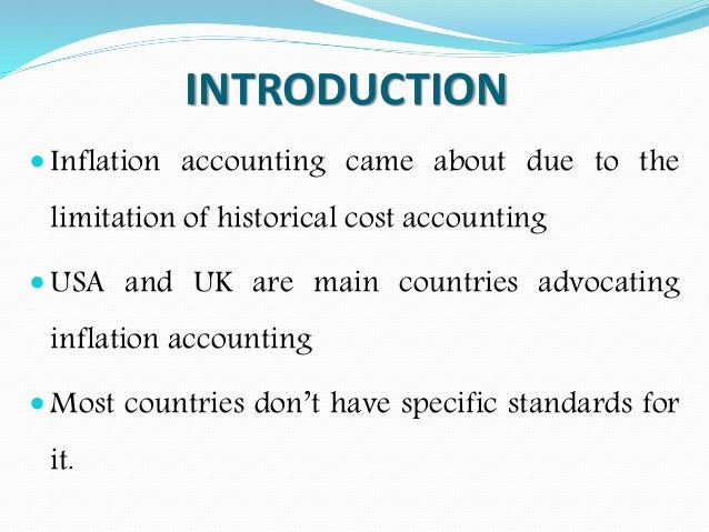 uk and us accounting standards Australia - australian accounting standards board (aasb) australia - urgent  issues  new zealand, the united kingdom and the united states of america.