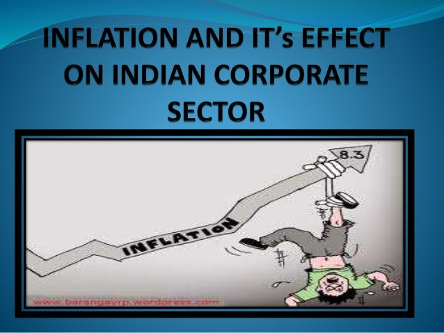 inflation and its impacts in malaysia One of the main concerns of the average malaysian is the rising cost of living  with the subsidy rationalisation programme causing inflation to.