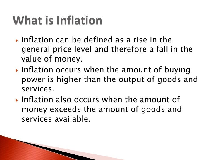 rising inflation in hindi Thank you priya g and you know this essay on inflation has got most views from india 🙂 and thank you for your feed back 🙂.