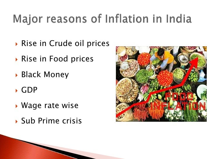 an analysis of the causes and outcomes of rising food prices worldwide Agflation: the political risk implications of rising global food prices.