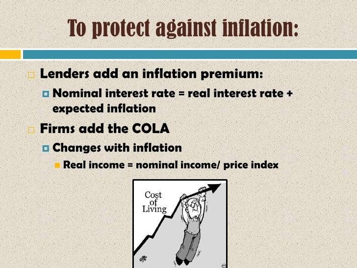 impact of inflation economic growth of pakistan The pakistan development review 44 : 4 part ii (winter 2005) pp 961–974 economic growth, inflation, and monetary policy in pakistan: preliminary empirical estimates.