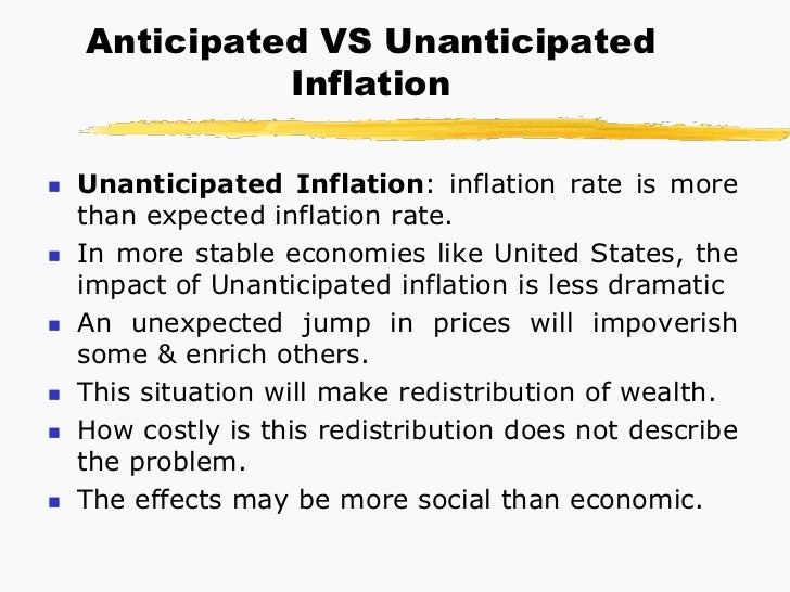 inflation and deflation the issue of price stability essay Inflation essays and research papers instructions for inflation college essay examples  inflation and deflation the issue of price stability total pages: 6 words: 1816 bibliography:5  identify the causes of both inflation and deflation identify the ways inflation or deflation might damage economic stability.