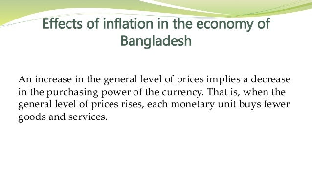 price hike effects in bangladesh Gas (gasoline, fuel, petrol) prices in bangladesh it allows you to estimate (using comsumption of your car) the price of ride to nearby cities.