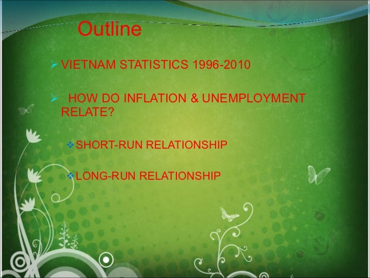 inflation in vietnam Inflation has been a persistence problem in vietnam and it needs a  inflation  dynamics in vietnam and examining what is the main causes of high inflation in.