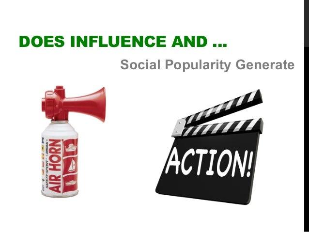influence marketing danny brown pdf