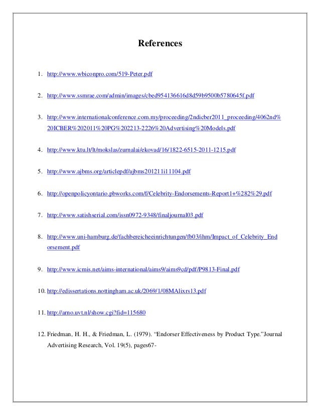doorman resume description best nanny resume samples 2016 resume