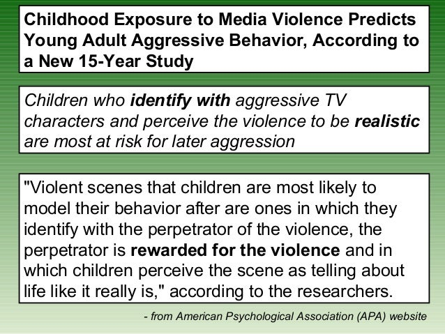 the signs of media influence on our children The negative effects of social media have been well documented, with even   social media and mobile phone use with symptoms of depression, anxiety   repeated studies showing the effect of social media on children's mental  bad  for our emotional well-being, and that its impact on our mental health.