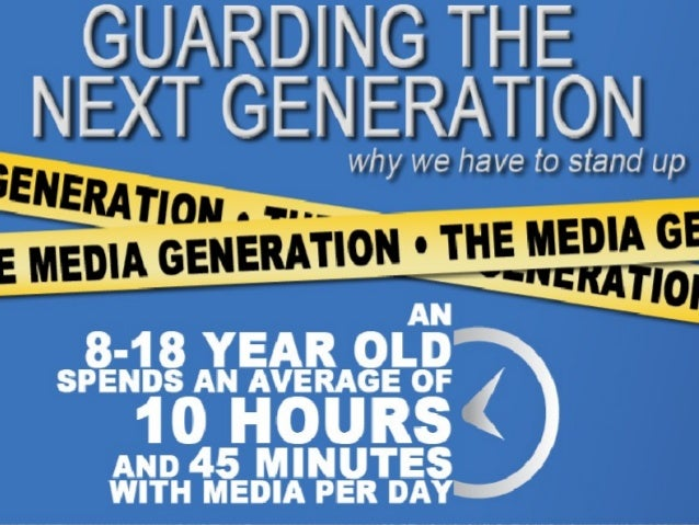 the influence of media in childrens today It is amazing how today's media can influence our kids so muchbut i think with proper supervision you can reap all the benefits today's media can offer them michey lm 7 years ago.